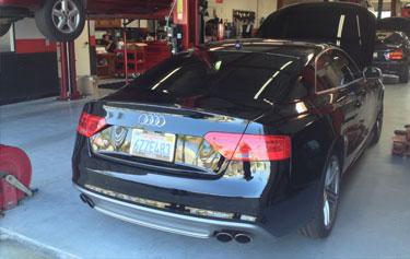 Audi-Repair-1