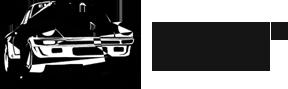 European MotorSports: German Auto Repair Vista, Carlsbad, San Marcos, Oceanside, Escondido, Encinitas, CA